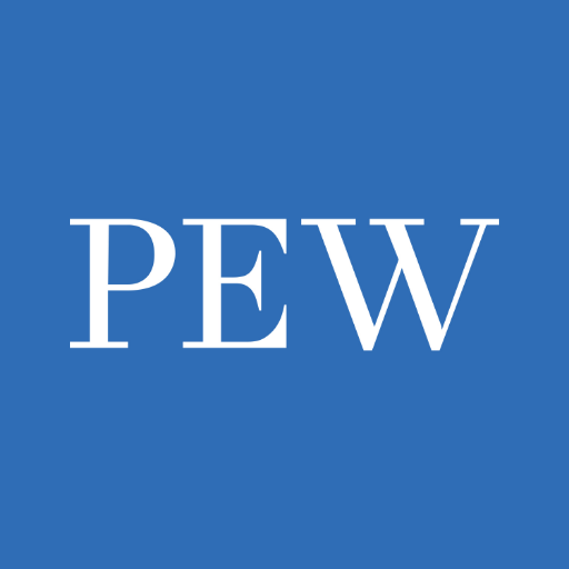 Pew Trusts.png
