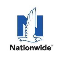 nationwide-squarelogo-1424298784356.png