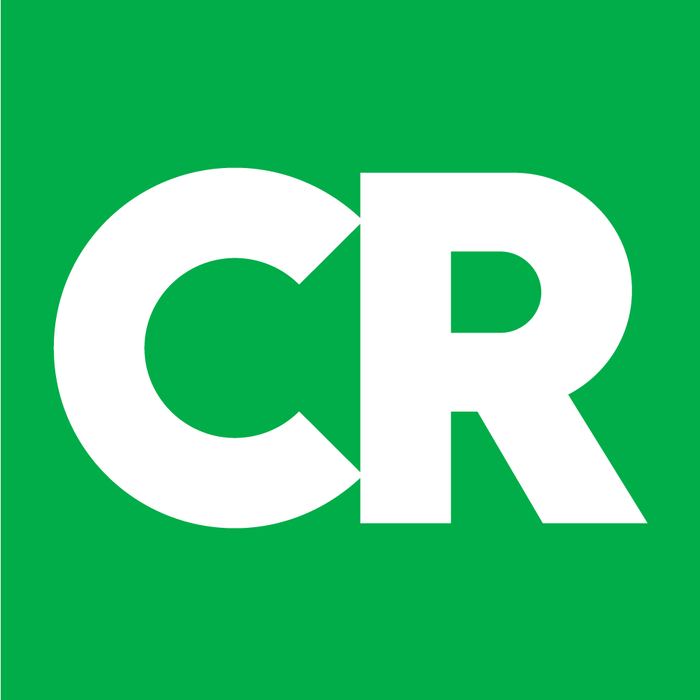 consumer_reports_logo_cr.png