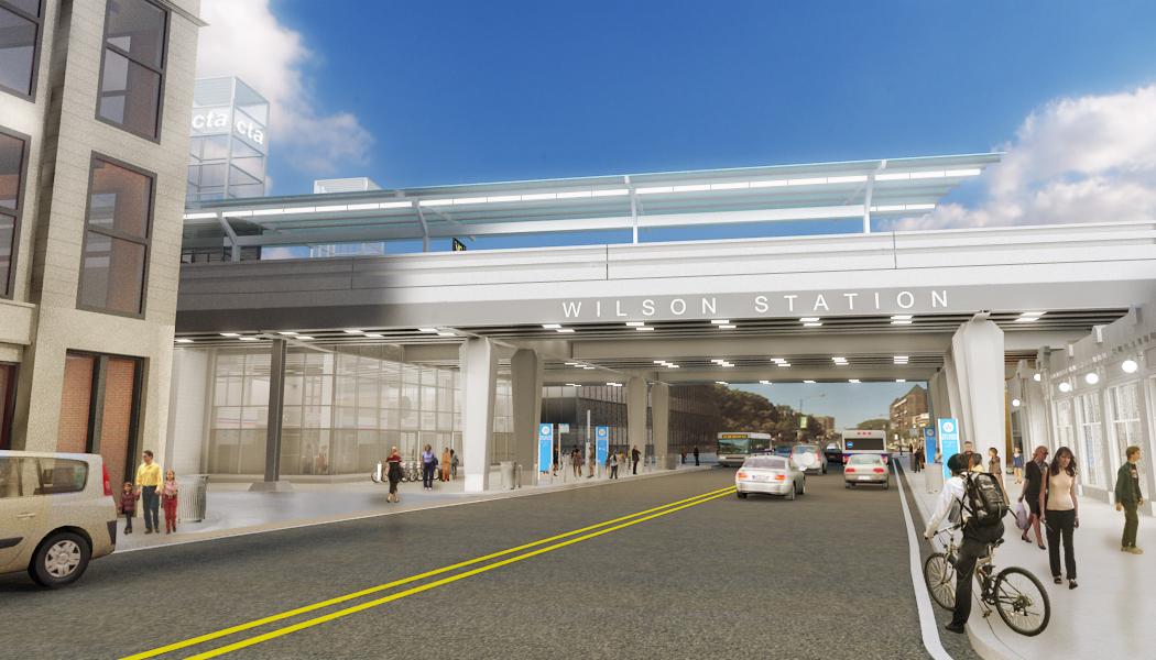 CTA---Wilson-Station---Corridor-View---Rev1.jpg