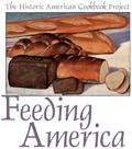 Feeding America small.png