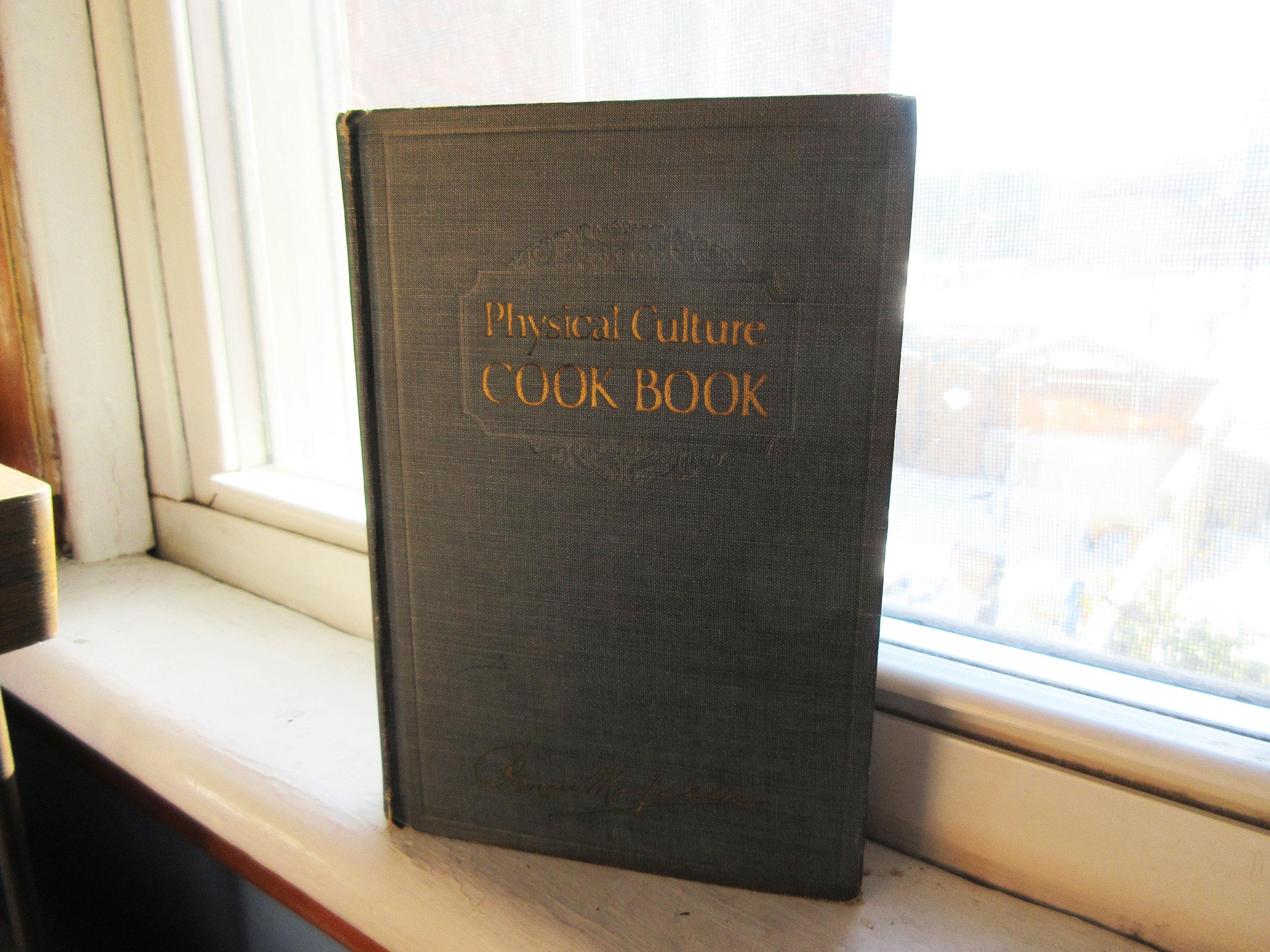Physical Culture.JPG