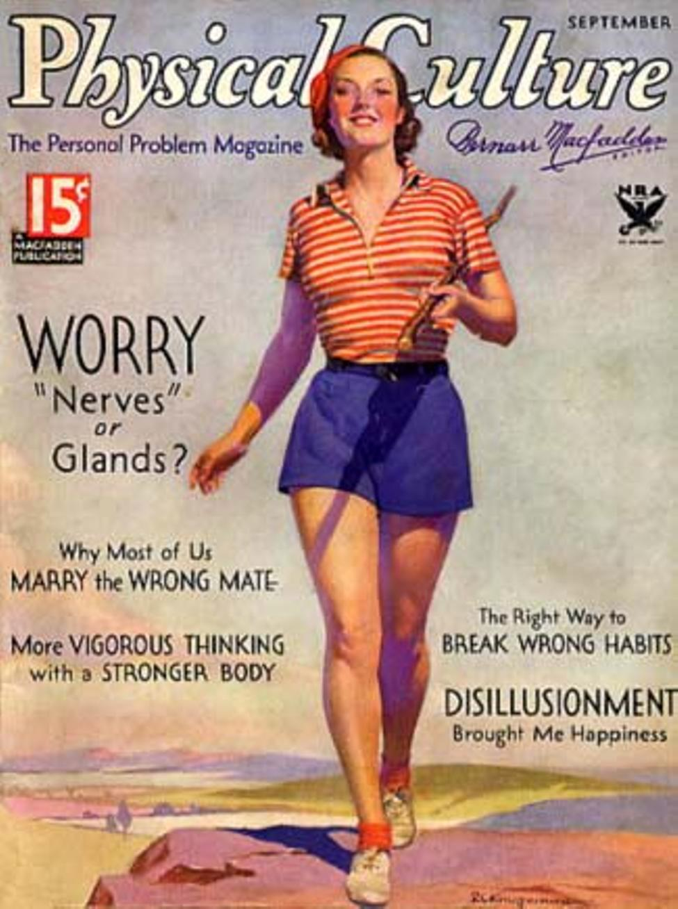 Physical Culture Sept 1934.jpg