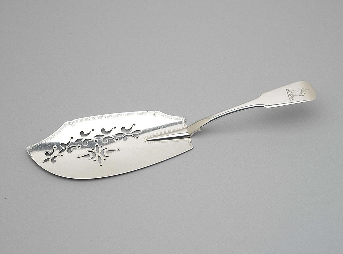 Laurent Amiot Fish Slice.jpg
