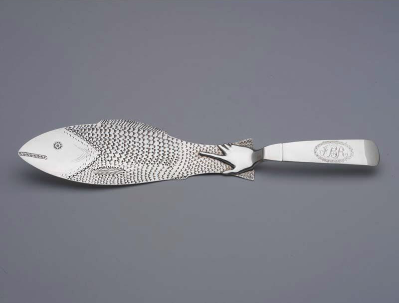 Henri Polonceau Fish Slice.jpg