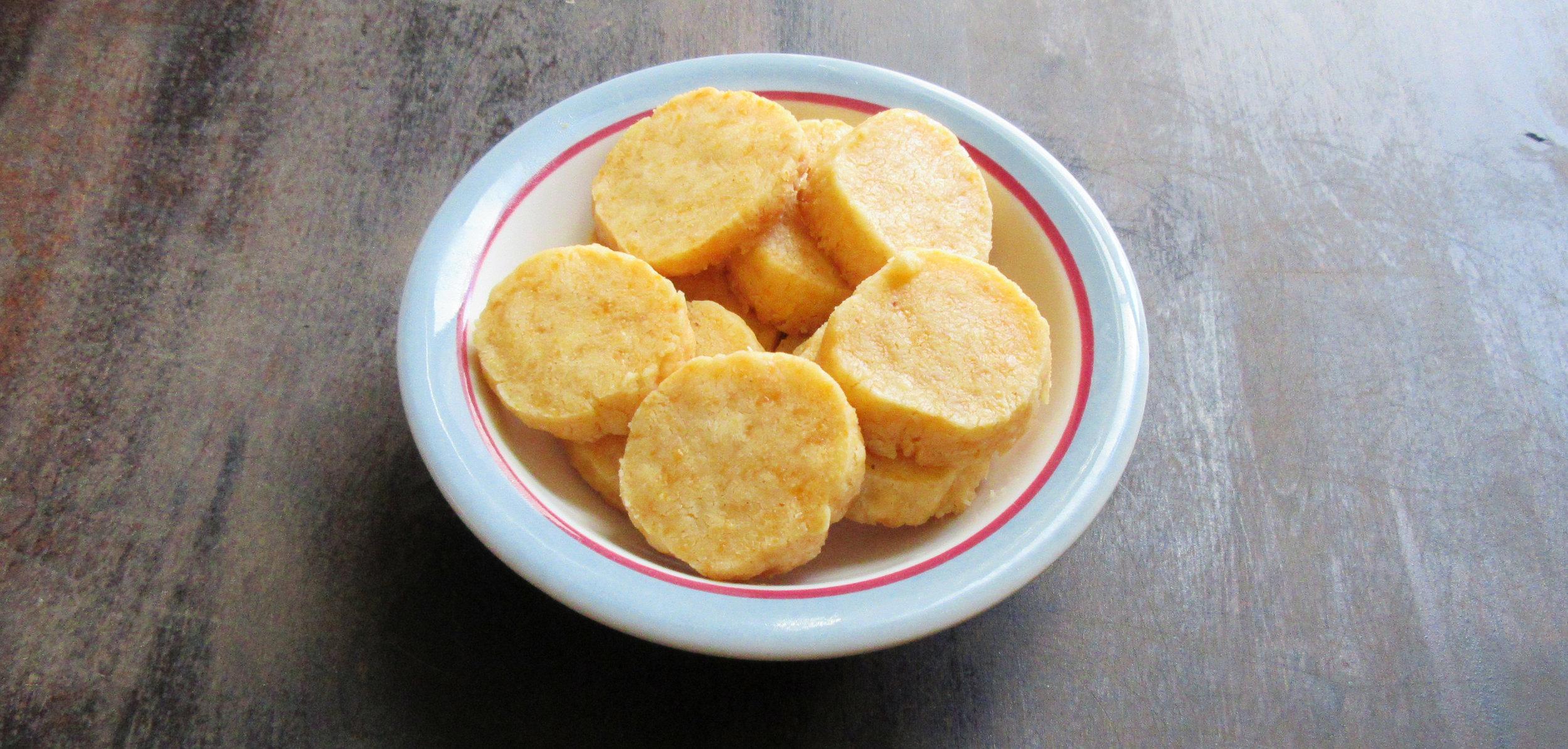 Cheese Hooies.JPG