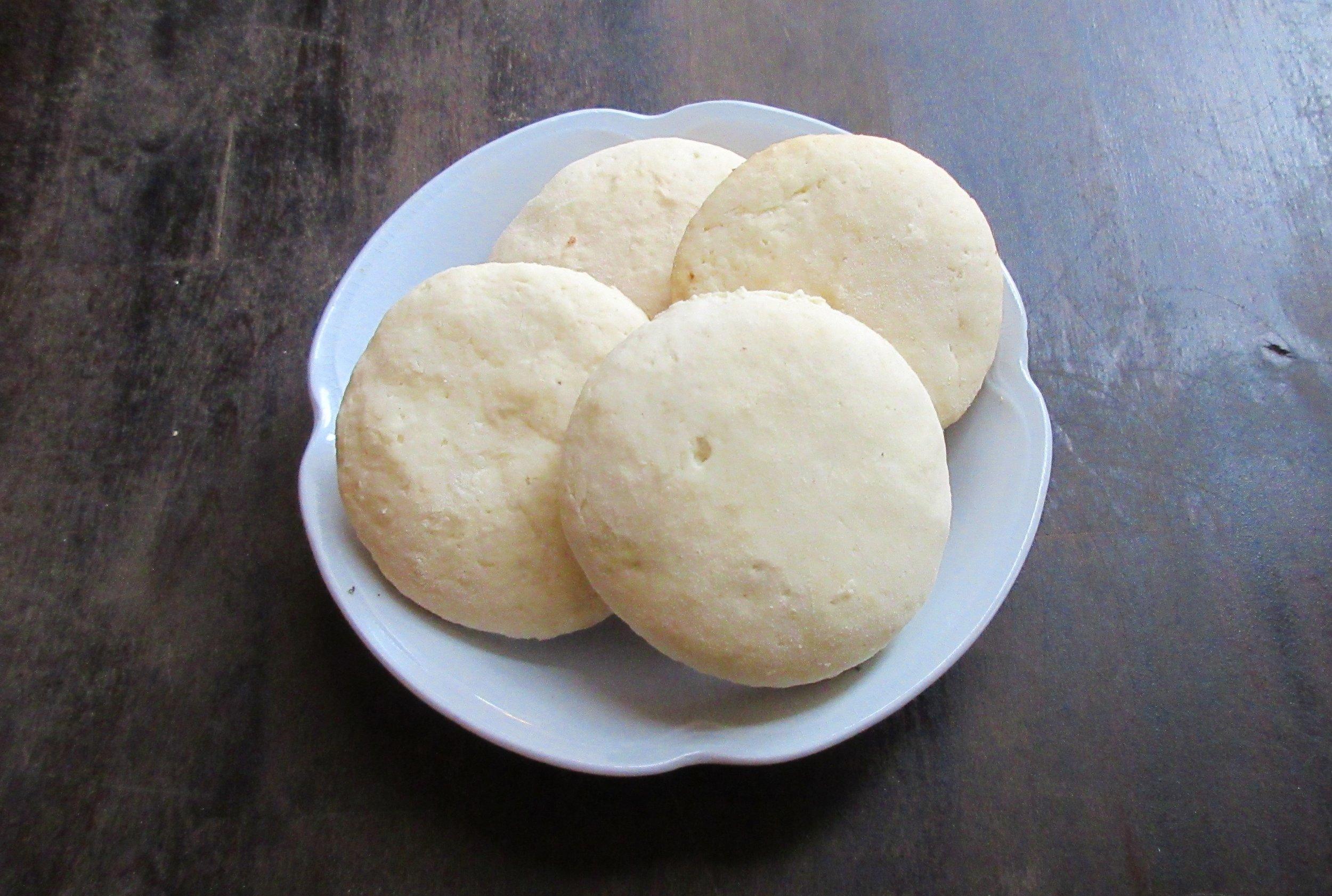 Ammonia Cookies.JPG