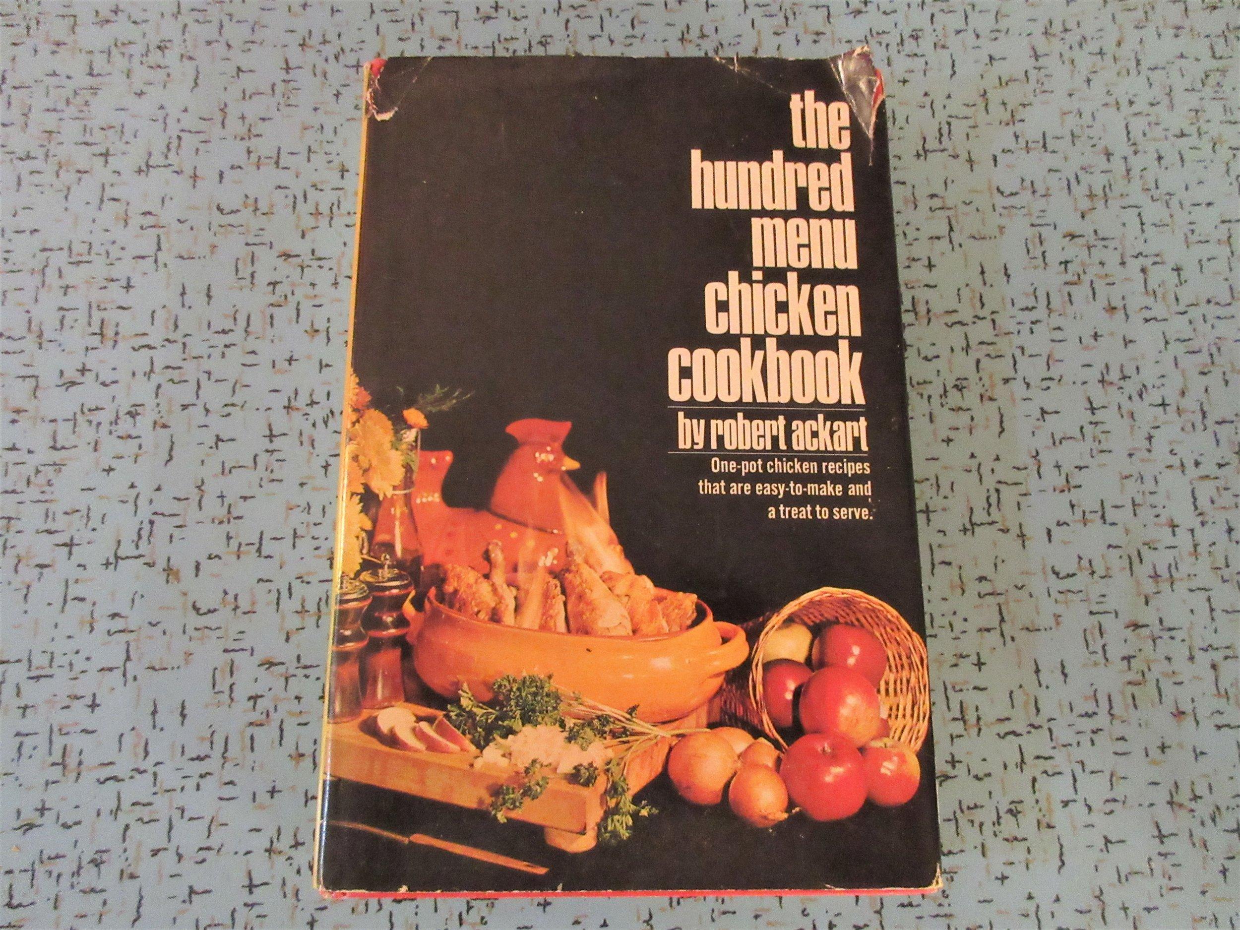 hundred menu cookbook.JPG