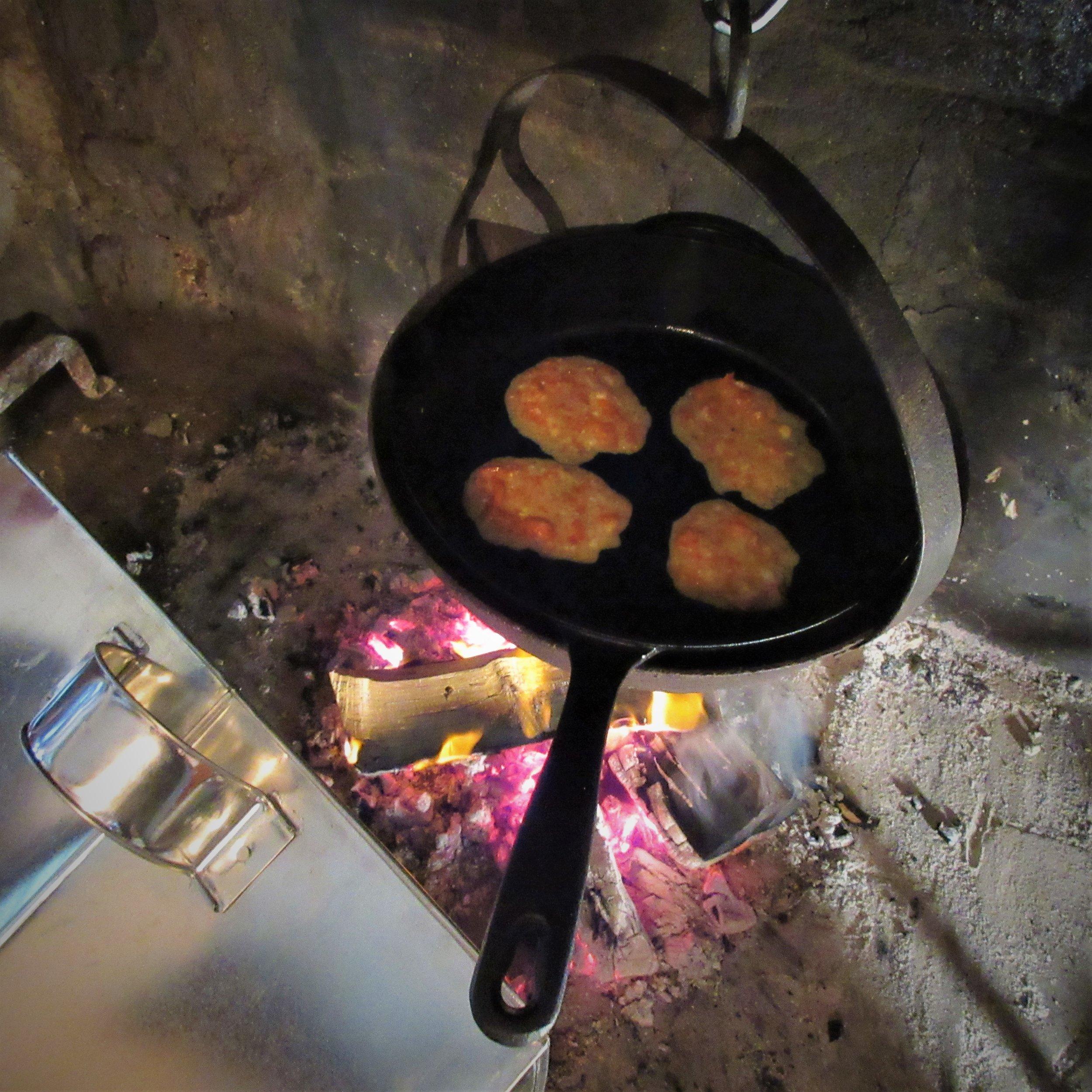 Frying Fire.JPG