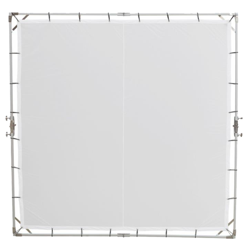 8x8Frame.png