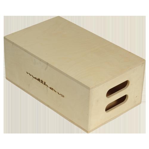 Apple Box Full.png