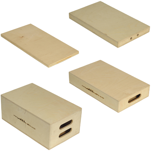 Apple Boxes.png