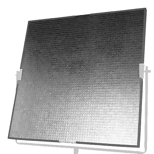 Bounce Board.png