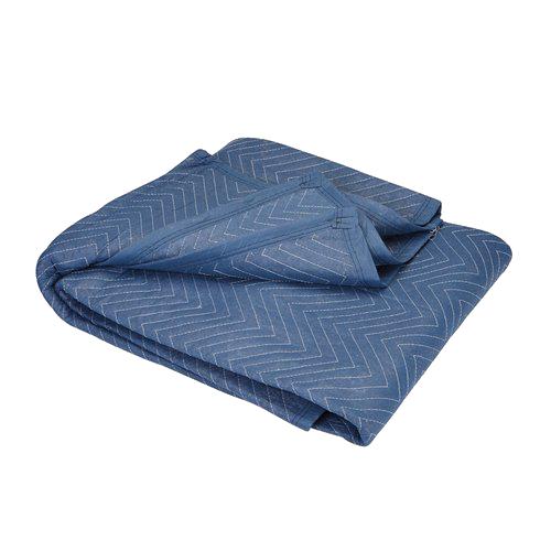 Sound Blanket.png