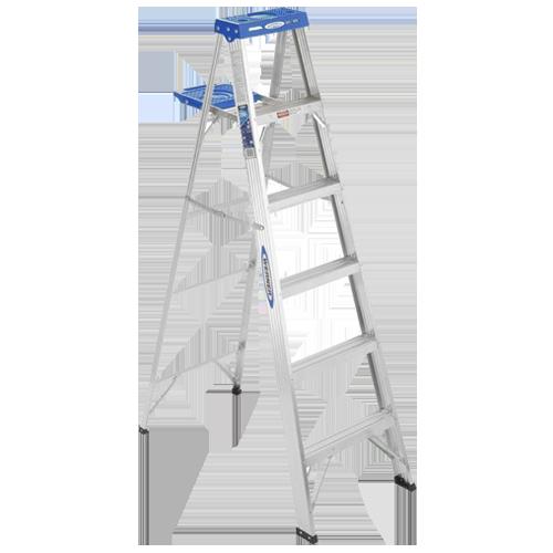 6ft Ladder.png