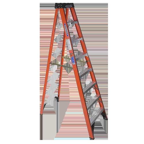 10ft Ladder.png