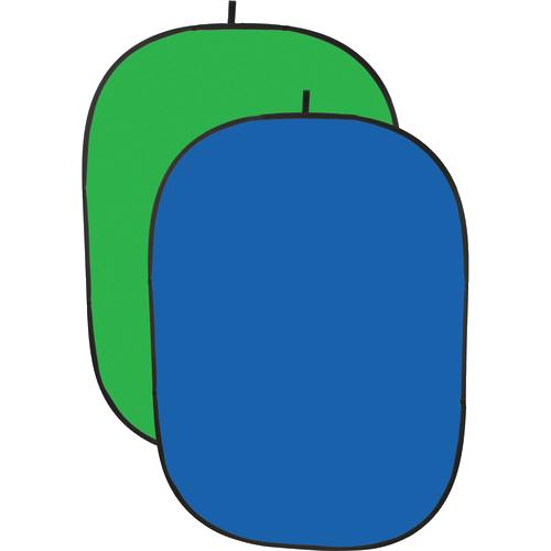 Blue_Green Chroma.png