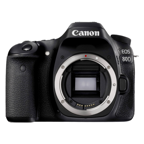 Canon 80D.png