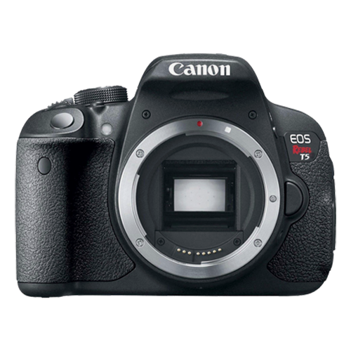 Canon T5.png