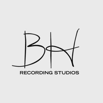 BH Recording Studios Logo.jpg