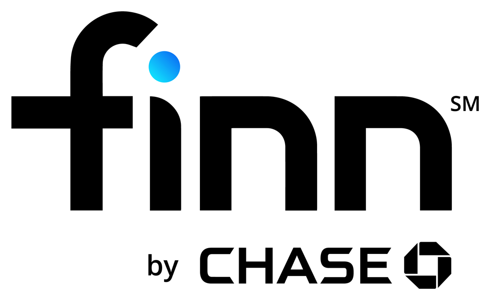 finn by Chase logo.png