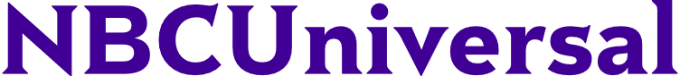 NBCUniversal Logo 1.png