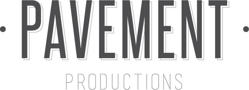 Pavement Productions Logo.png