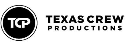 Texas Crew Production Logo White.jpg