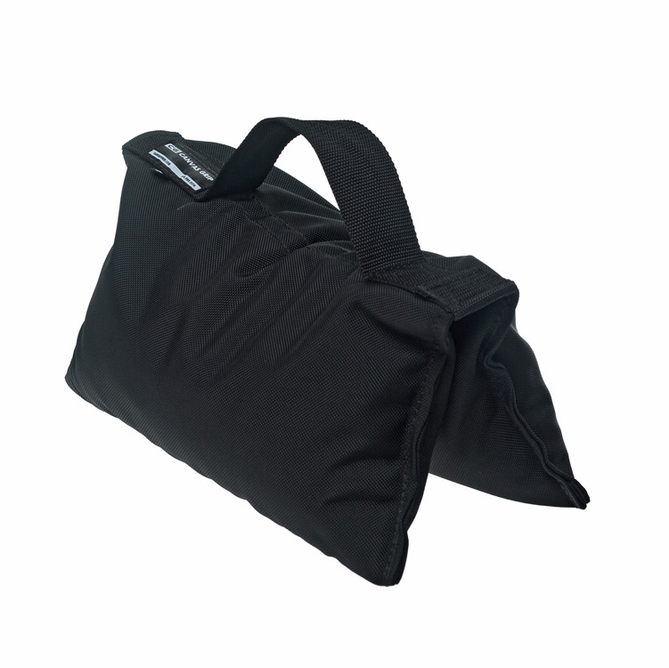 25lb Canvas Grip sandbag.jpg