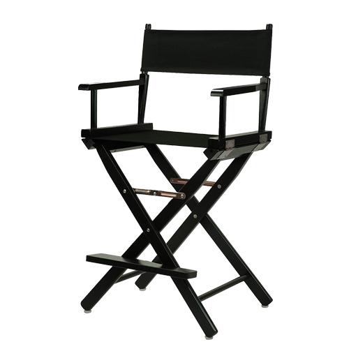 Director's Chair.jpg
