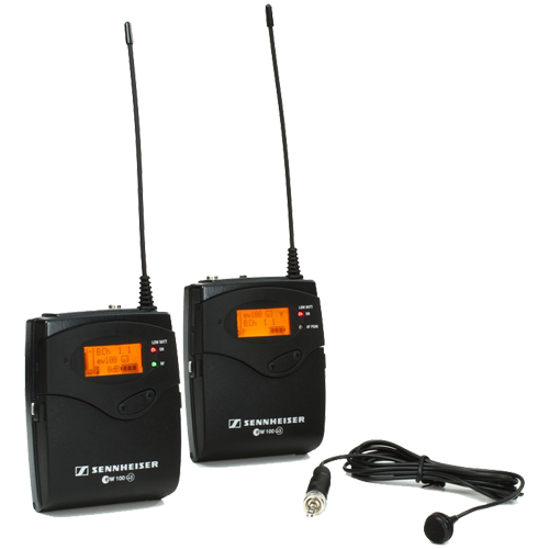 Sennheiser EW 122 G3 Wireless Lav.png