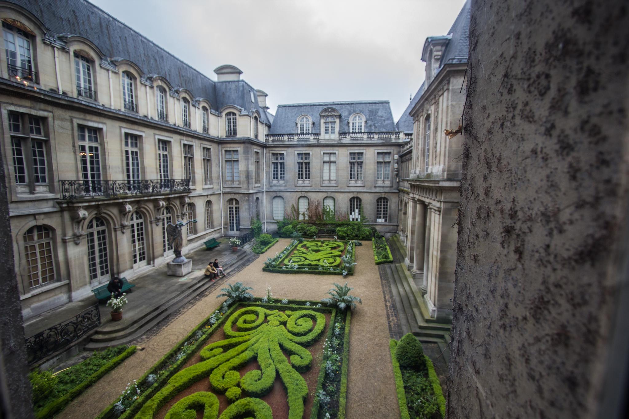 Paris-2 (5 of 54).jpg