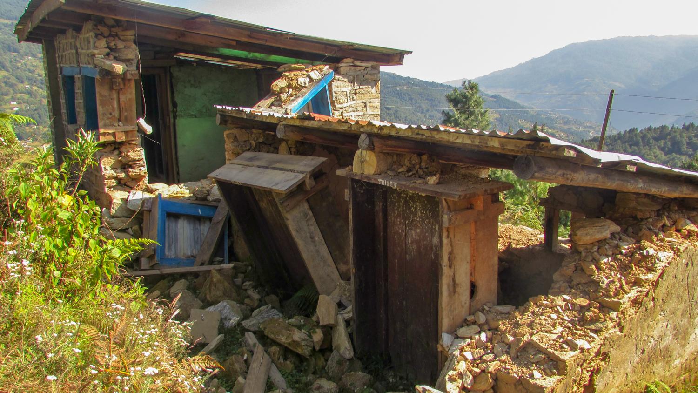 IMG_0232_earthquake.jpg