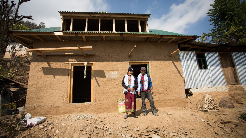 _U2A0003_one-home-one-toilet.jpg