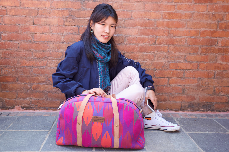 IMG_0042_travel-bag.jpg