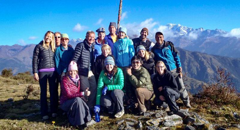 Everest-Base-Camp-Trek.jpg