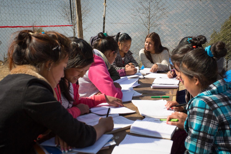 Studying together_girls-edu.jpg