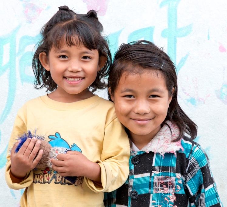 Pratina and Sabina sister now in hope home.jpg
