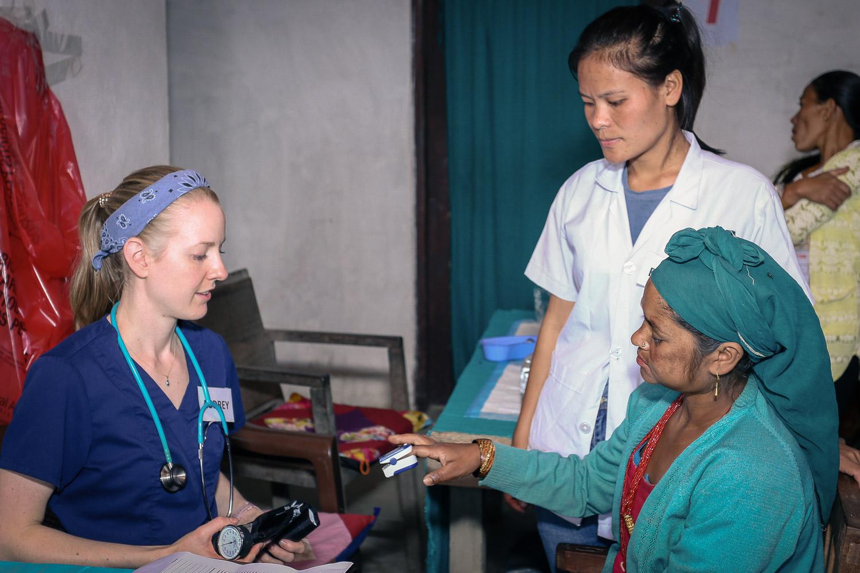 medical camp pictures 3_medical.jpg