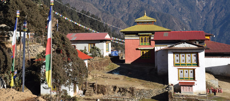 Taksindu Monastery and Himalaya.jpg