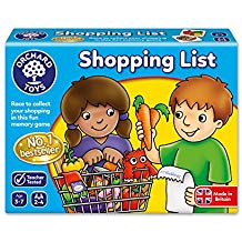 shopping list2.jpg