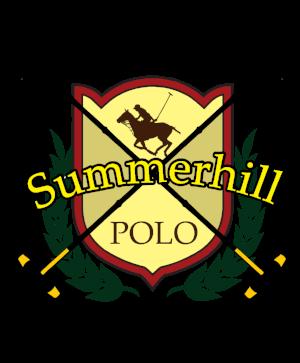 SummerhillPoloLogo