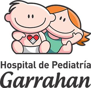 LogoGarrahan2015