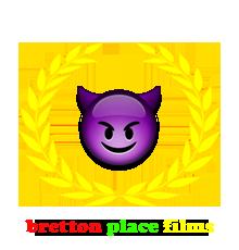 Bretton Place Films LOGO PNG.png