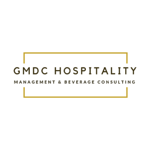GMDC Hospitality.png