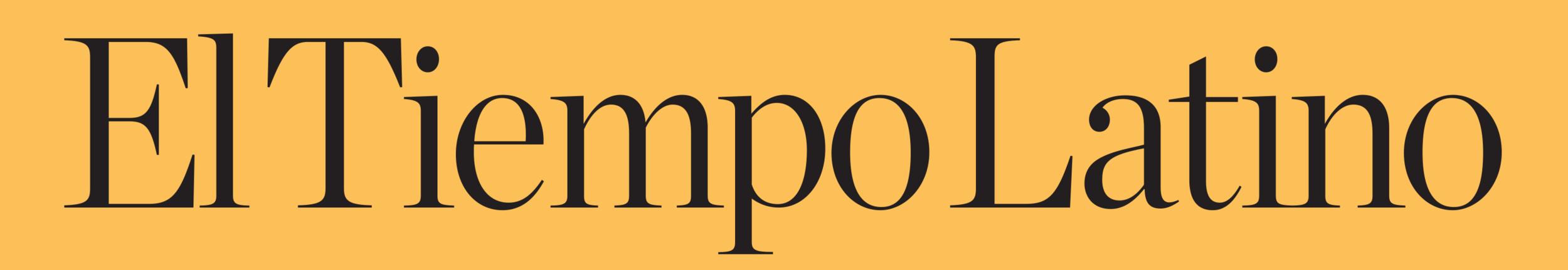 El Tiempo Logo.png