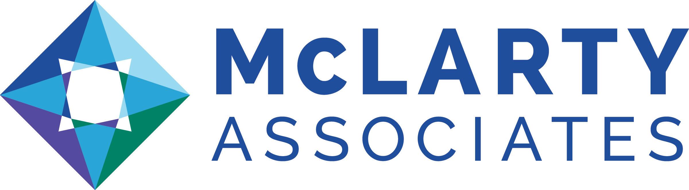 Mclarty Table Sponsor.jpg
