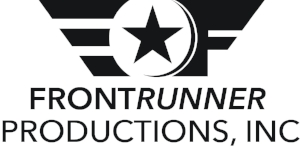 FR Logo Black.jpg