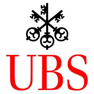 UBS stock key logo 420 x 420.png