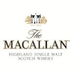Macallan.jpg